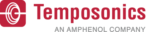 Temposonics Brasil